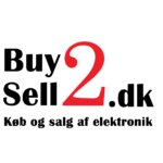 Buy2Sell Logo