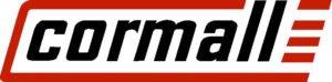 Cormall Logo