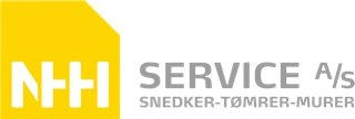 NHH Service Logo