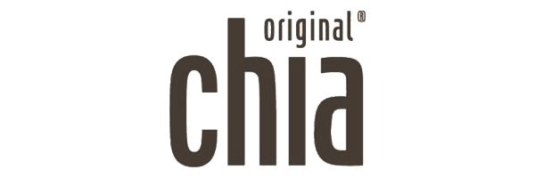 Original Chia Logo