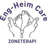 Heim Care Logo